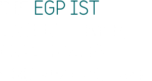 EGP Slogan
